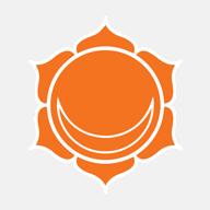 Sacral Chakra Yoga