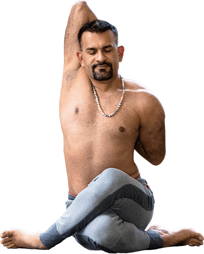 Best Power Yoga classes in London