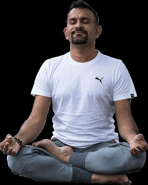 Best Yoga classes in London