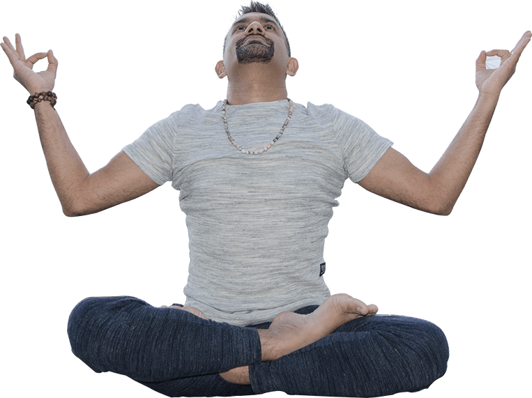 Best yoga classes near me