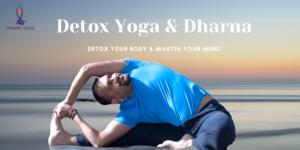 detox-yoga-dhrana