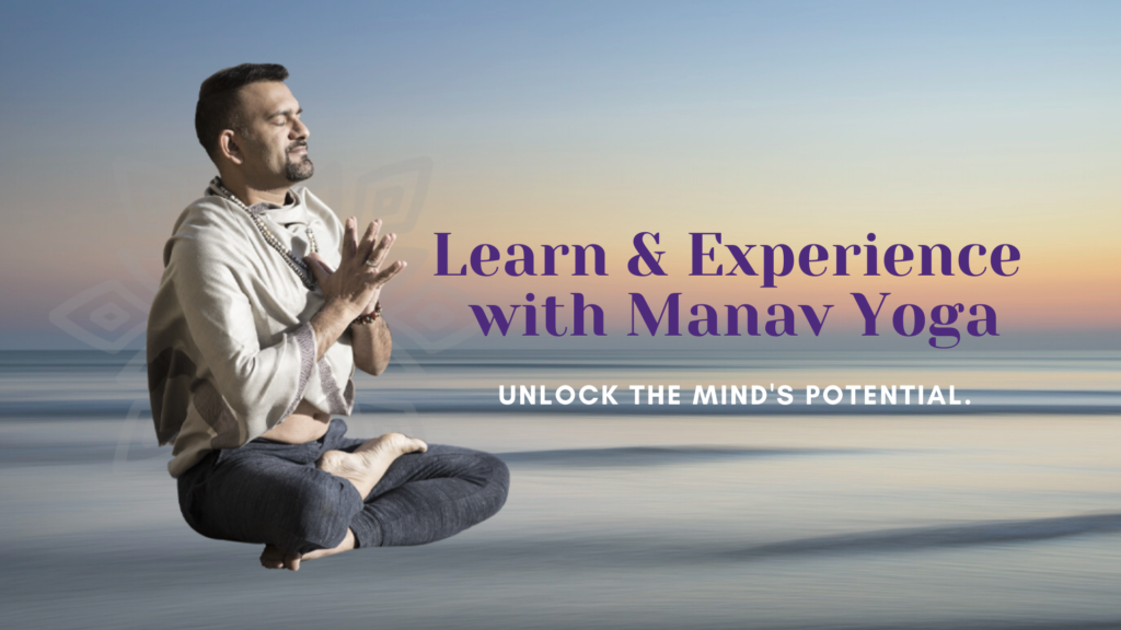 learn-&-experience-yoga-with-sumit-manav